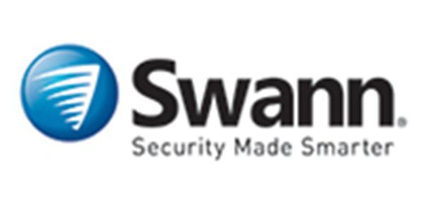 Swann Securities